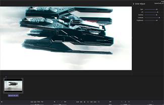 video-step-6.jpg