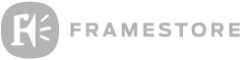 Logos-proteus_framestore.png