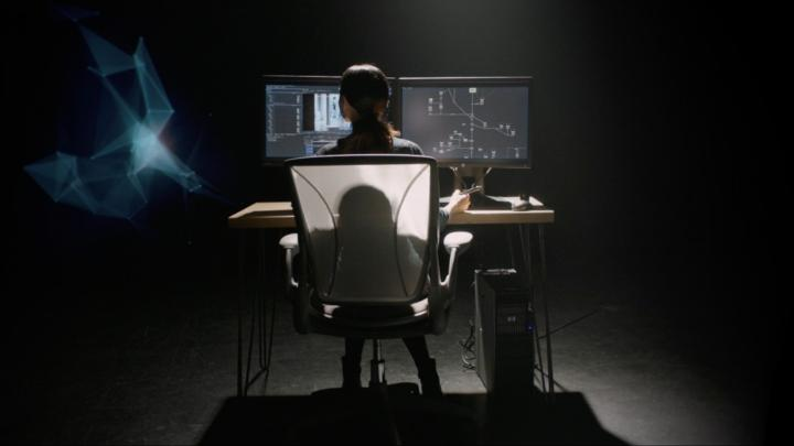 What is nuke studio_.jpg