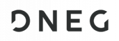 Logos-Dneg_2.png