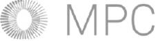 Logos-proteus_mpc.png