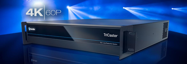 tricaster.jpg