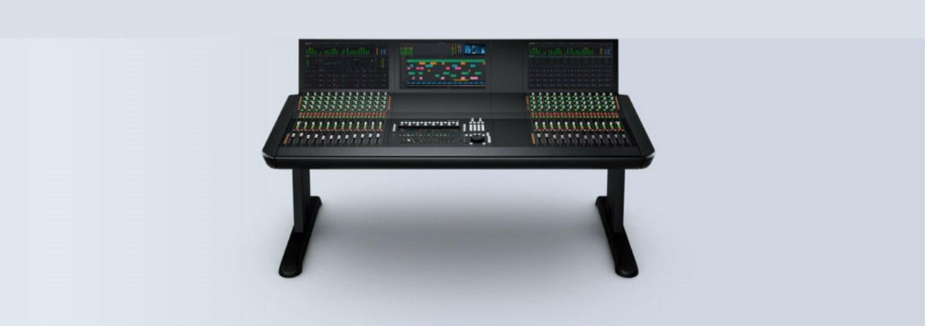3Bay Console.jpg