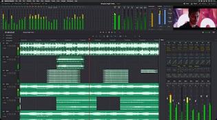 mixing_1.jpg