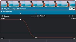 edit.curve_3.jpg