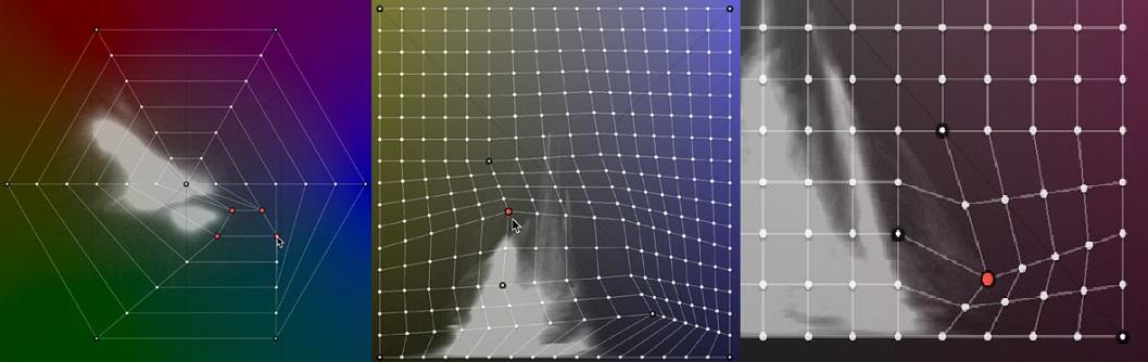 HDR Warp_2.jpg