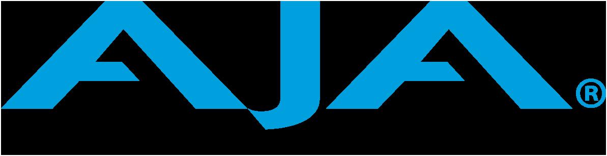 aja-logo.png