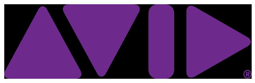 Avid_logo_purple_2017.png