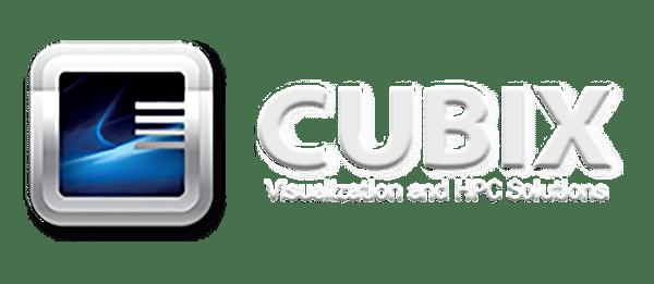 Cubix-Corporation-Logo-White.png