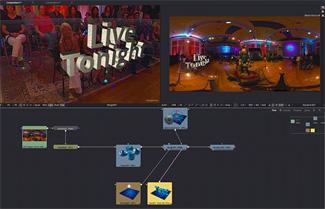 video-step-1.jpg