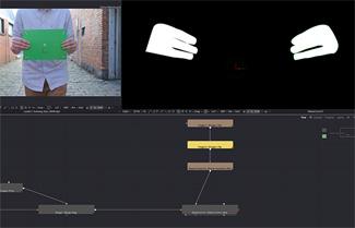 video-step-5.jpg