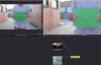 video-step-3.jpg