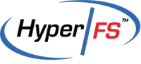 HyperFS-logo.png